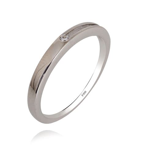 Platin Ring by Rings The Orar Platinum Ring Grt Jewellers