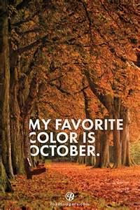 october is my favorite color your fall cing guide to outdoor autumn it is
