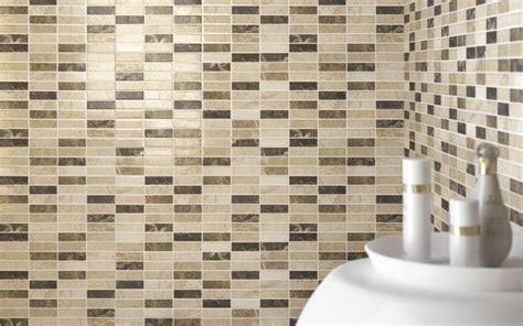 piastrelle a poco prezzo ceramiche bagno mosaico mattonelle di mosaico colori