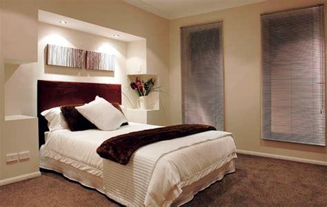 bedroom designs australia tom and carol penfold martin s inspiration board bedroom