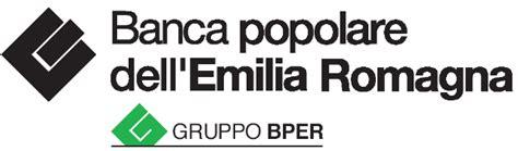 Banca Popolare Dell Emilia E Romagna mutui a tasso fisso l offerta di banca popolare dell