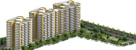 2 3 bhk apartment near hebbal flyover bangalore pinnacle hebbal near manyatha tech park bangalore