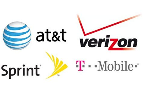 best wireless carrier no contract cell phones increases in popularity for