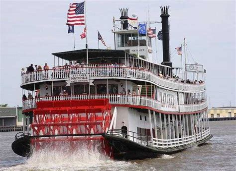 steamboat news opinions on steamboats of the mississippi