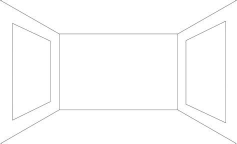 printable room design template