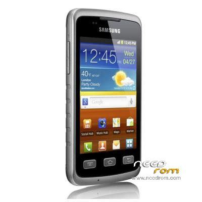 Samsung V5 rom universal gb root v5 patched samsung xcover s5690l official updated add the 07 11 2015