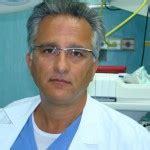 Dr Faris 11 fares archivi studio dott faresstudio dott fares
