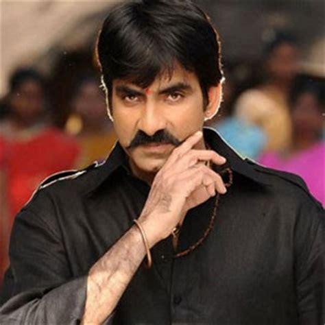 actor bharath son name ravi teja telugu actor family photos celebrity profiles