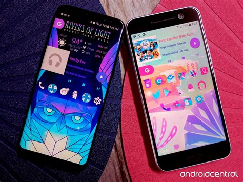 themes for htc magic best launchers for theming your android phone aivanet