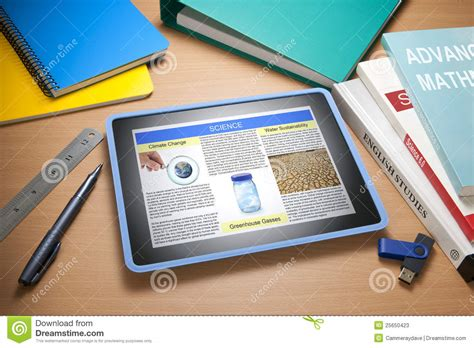 tech how to master the of dreaming books technology school books education learning stock photos