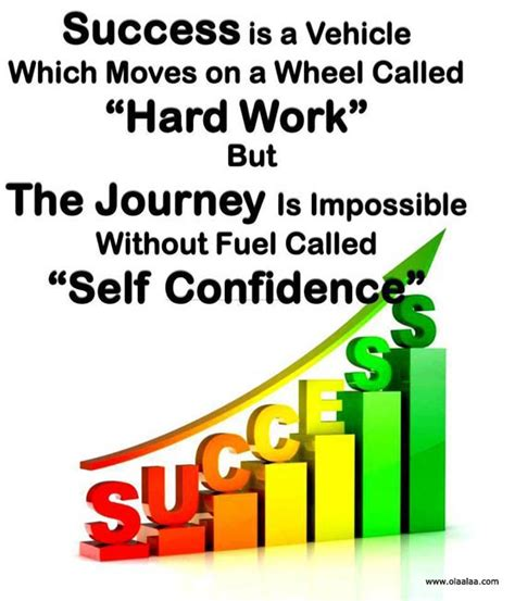 Success Quotes For The Workplace. QuotesGram