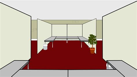 clipart bureau office clipart office background pencil and in color