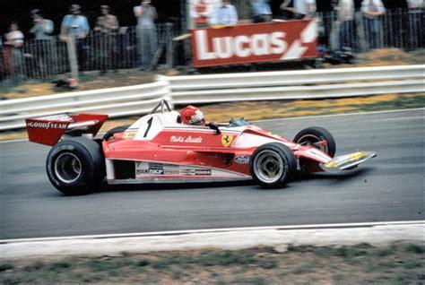 Ferrari Qualifying by Morning Qualifying Ferrari At The British Grand Prix