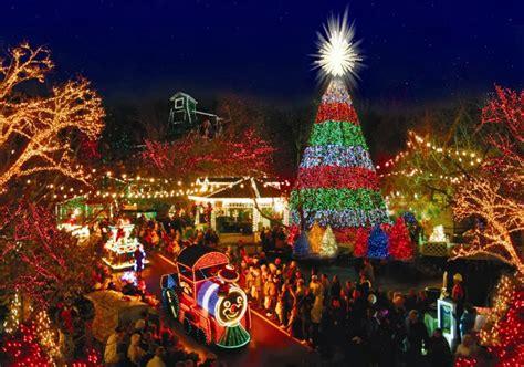 Ordinary Christmas Lights At Lake Lanier #7: SDC-CMAS-Holiday-Parade.jpg