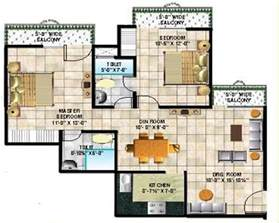 House Floor Plans by Building House Plans Home Designer