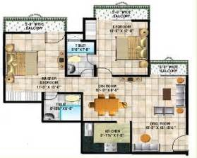 House Floor Plan Building House Plans Home Designer
