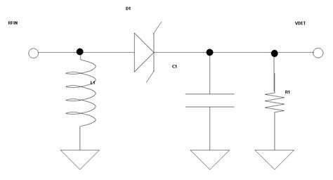 schottky diode in sperrrichtung 28 images diode rn wissen de lawinendurchbruch entladung