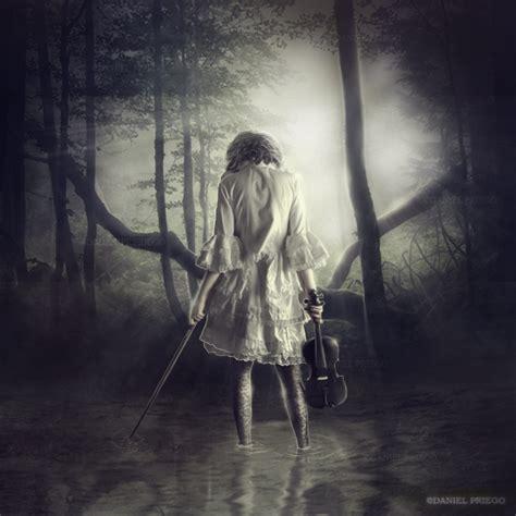 imagenes mujeres en soledad dulce soledad by danielpriego on deviantart