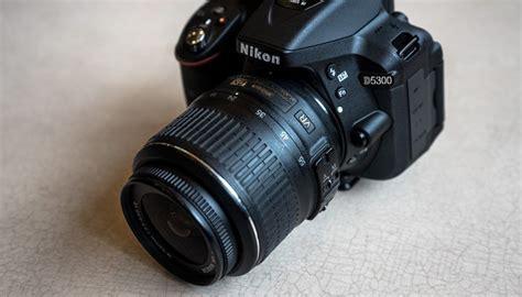 Kamera Dslr Canon Buat Pemula 6 kamera dslr murah terbaik 2017 cocok buat fotografer pemula