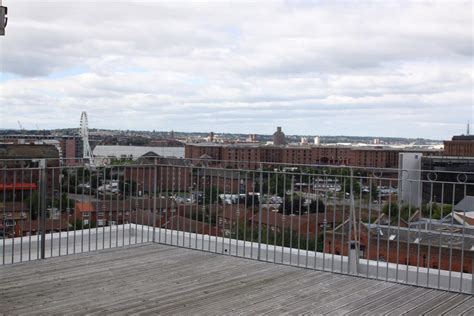liverpool appartments the print works apartments liverpool updated 2018 prices