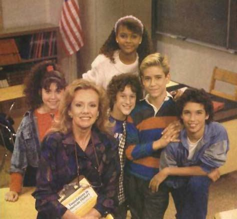 s saved by the bell site