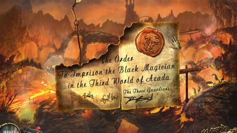 libro the many worlds of azada in libro collector s edition macgamestore com