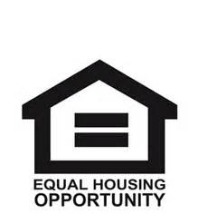 Equal Housing Opportunity Logo by Remax Classic