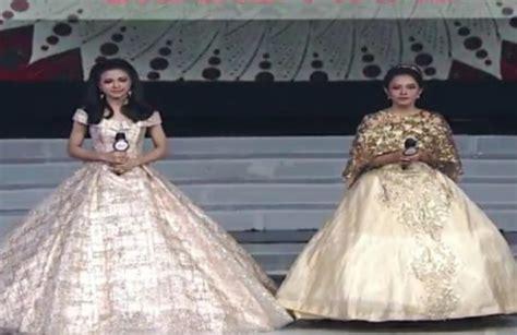 pemenang liga dangdut indonesia hasil konser kemenangan