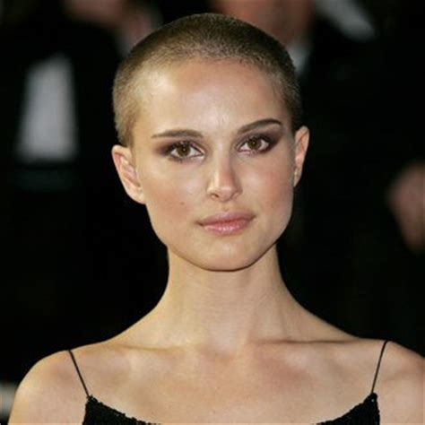 all hairstyles by natalie portman newfashion