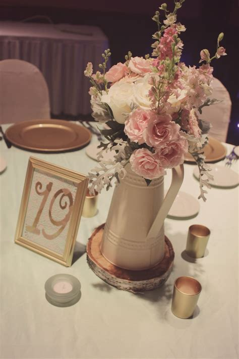 watering can centerpieces 17 best ideas about watering can centerpieces on watering cans floral arrangements