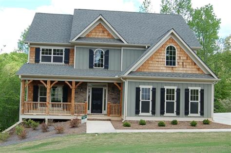 what is a daylight basement great deals in greenwood glen dawsonville new custom built homes for sale from the low