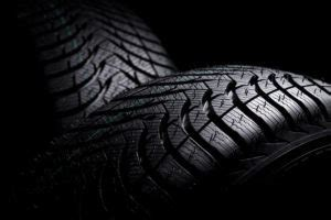 types  michelin tires  included   tread separation recalls newsome melton