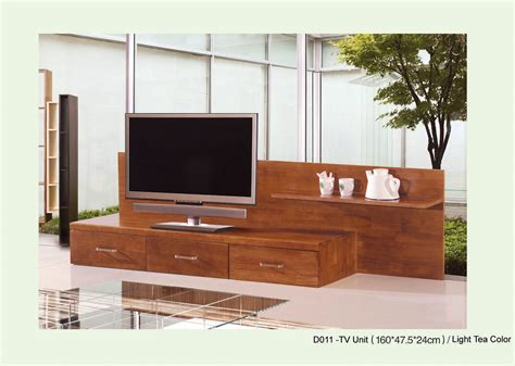 furniture living room set with tv specs price release