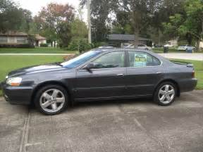2003 acura tl detailed pricing and specifications msn