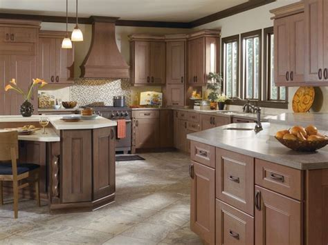 kitchen enthusiast pictures omega dynasty room addition 49 best images about dynasty cabinetry on pinterest