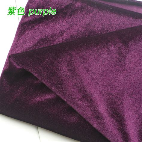 online buy wholesale velvet fabric curtains from china