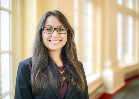 Clemson Mba Class Profile by Class Of 2017 Profile Foglesong Attends Graduate