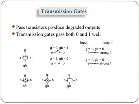 cmos gate transistor sizing transistor sizing in transmission gate 28 images the cmos transmission gate cmos design a