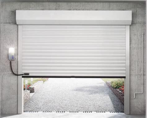 porte de garage a enroulement pas cher porte de garage enroulable porte de garage 224 enroulement