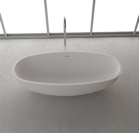 bathtubs online shopping freestanding stone bathtubs reviews online shopping