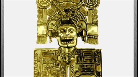 imagenes mitologicas mixtecas video cultura mixteca youtube