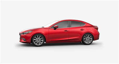 mazda car price in usa 2017 mazda 3 sedan best new cars for 2018