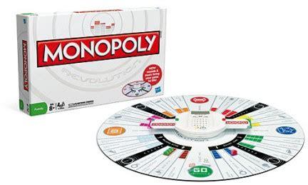 nuovo arredo monopoli monopoli cambia forma per il 75esimo compleanno