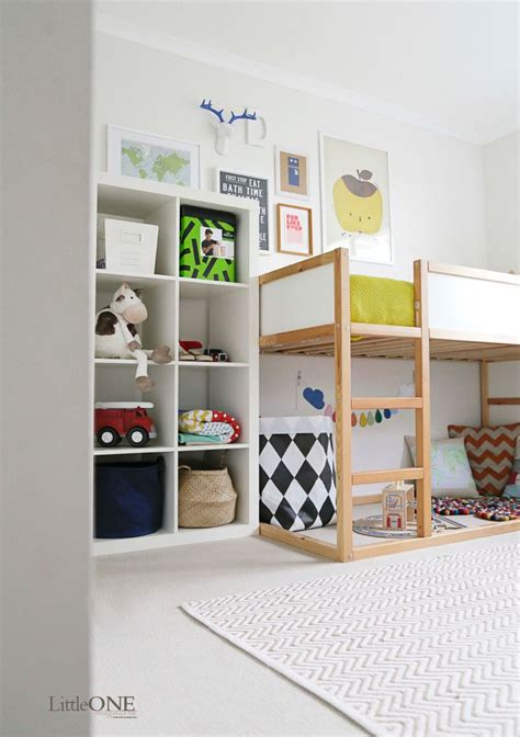 ikea boys room 202 best ikea images on pinterest ikea hackers ikea