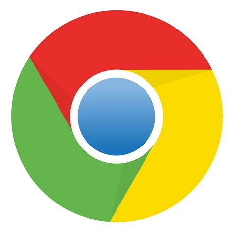 google images vector google chrome logo vector with speedpaint by