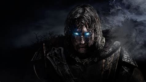hd images middle earth shadow of mordor wallpapers hd wallpapers