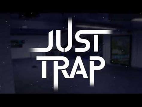 rl grime kingpin feat big sean youtube trap