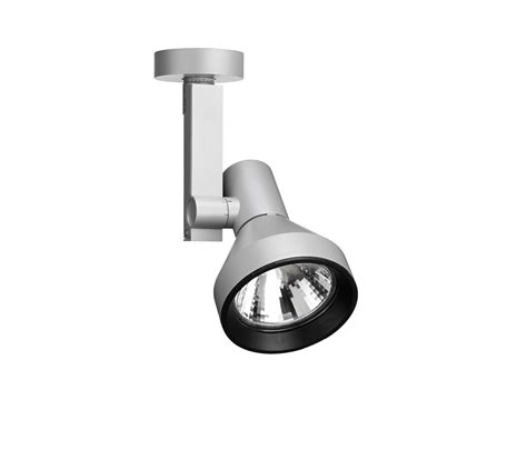 compass spot ceiling ceiling mounted spotlights from