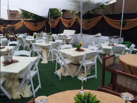 Traditional South African Wedding   Hashtag Events