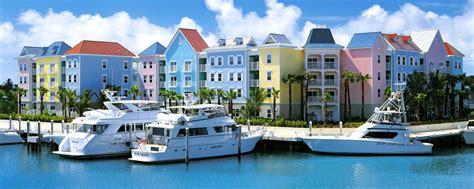 hotel atlantis hotel atlantis bahamas in paradise island bahamas